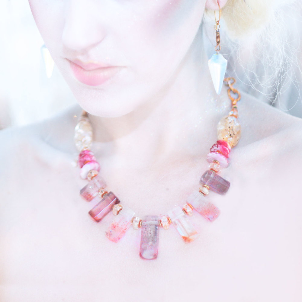 pound-jewlery-lookbook-2014-12-2.jpg