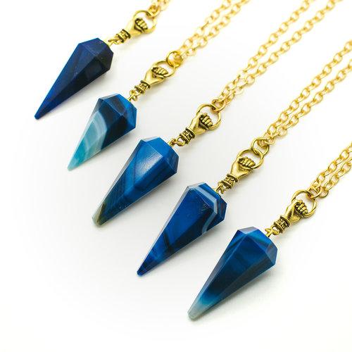 pound pendulums pound jewelry
