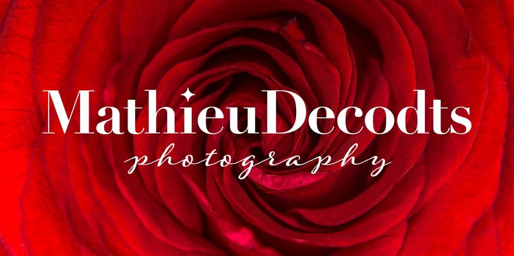 Mathieu Decodts Photography