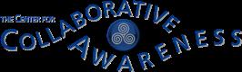 CfCA Logo Eye.png