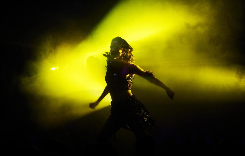 En dans på rosor 02.jpg