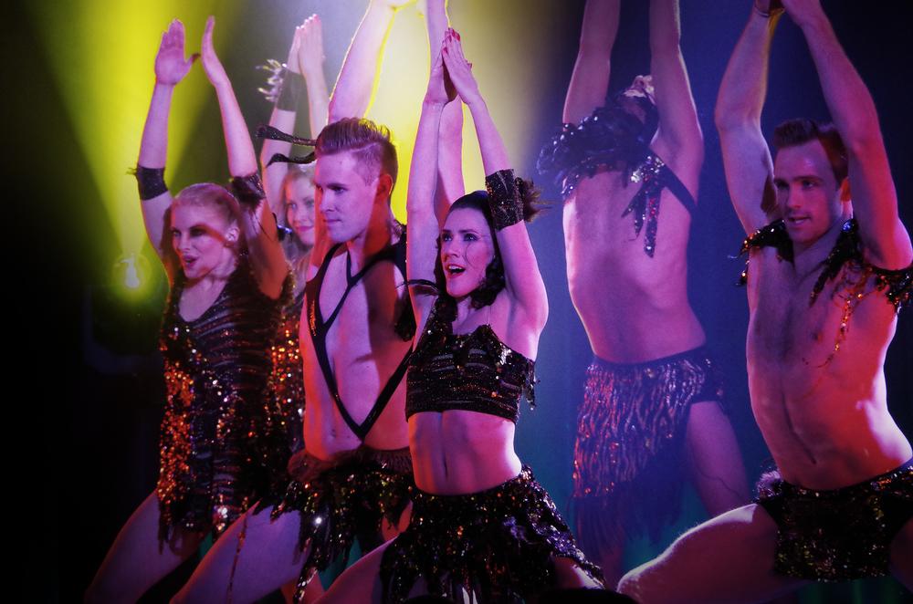 En dans på rosor 06.jpg