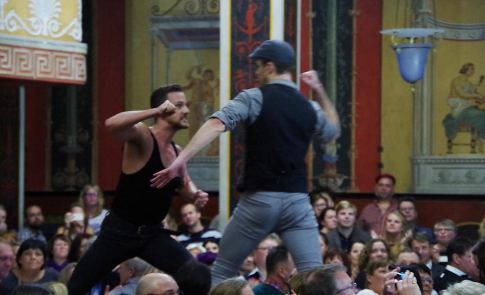 En dans på rosor 16.jpg