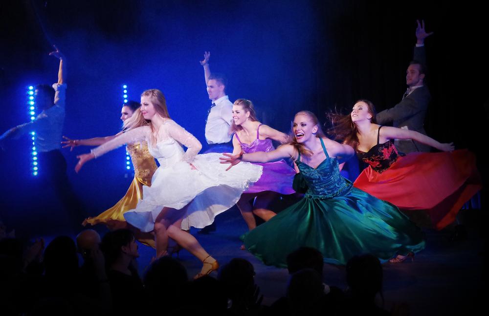 En dans på rosor 41.jpg