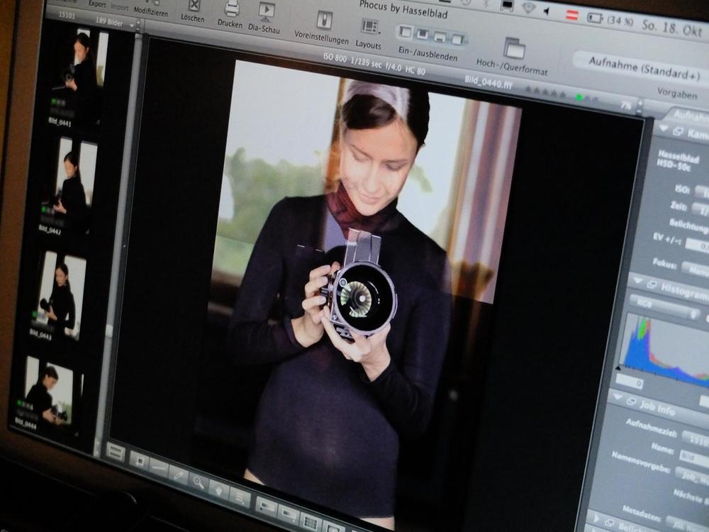 photovienna_HasselbladLivePhotoshootingMakingOf_5.jpg