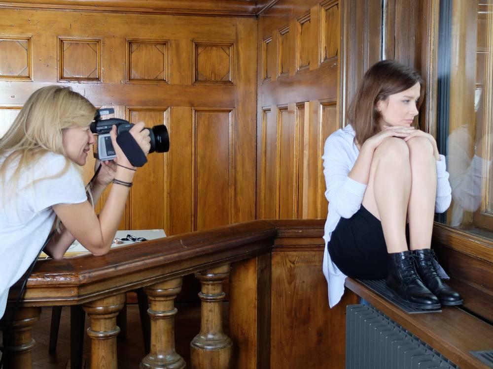 photovienna_HasselbladLivePhotoshootingMakingOf_11.jpg