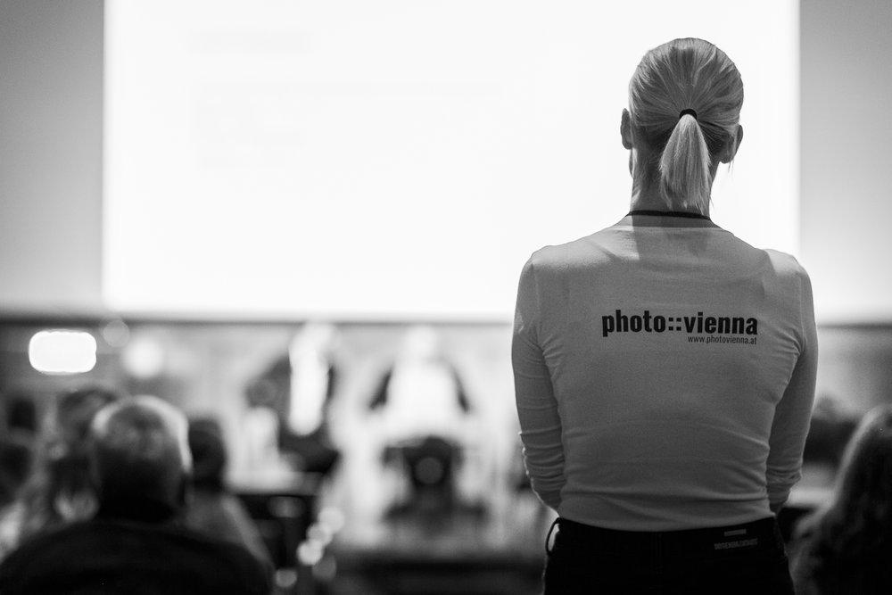 photovienna-presse-5-2.jpg