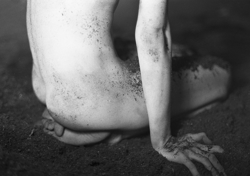 © Krist Mort