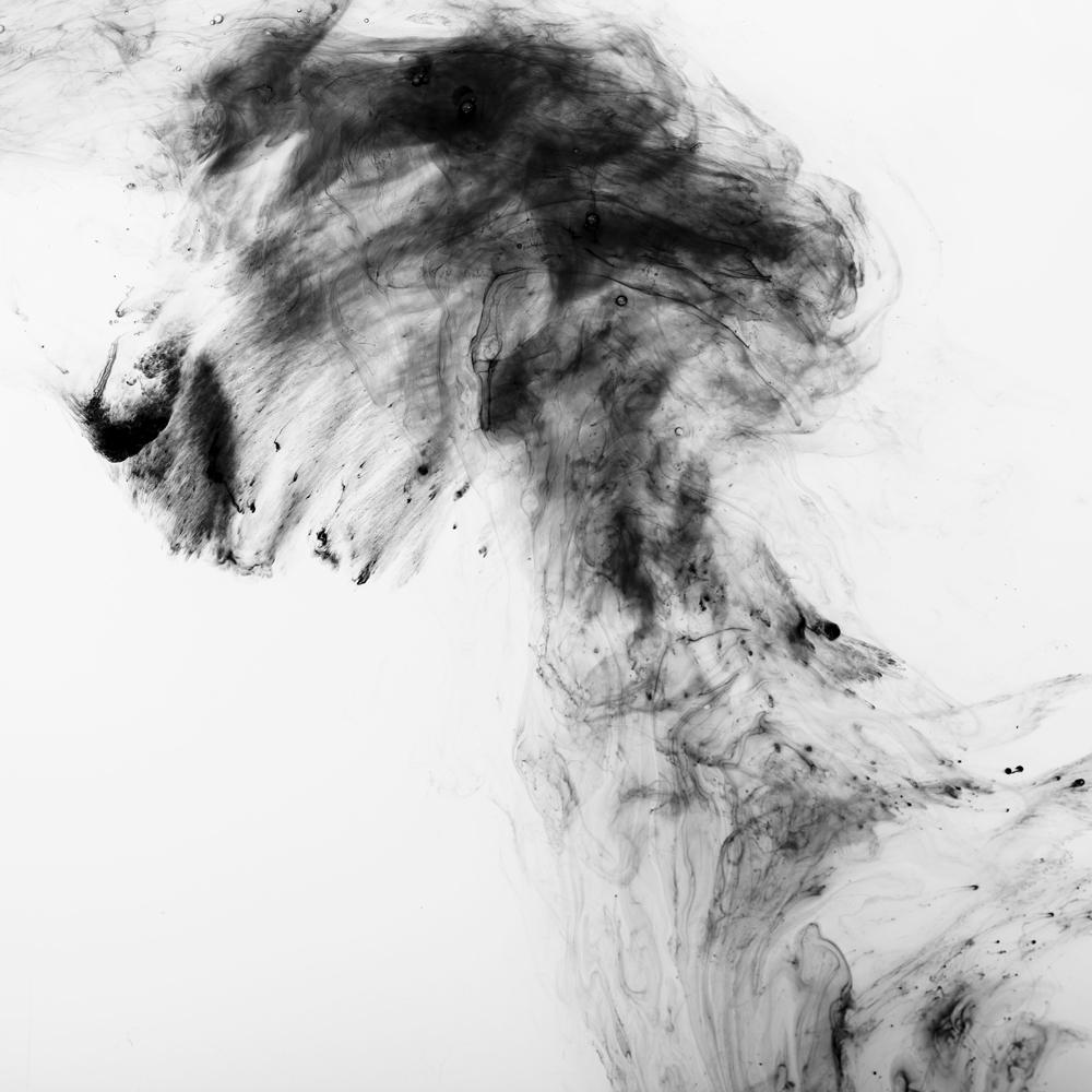 © Liane Tschentscher