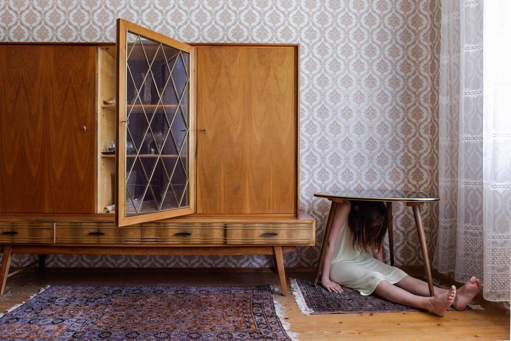 © Magdalena Gföllner
