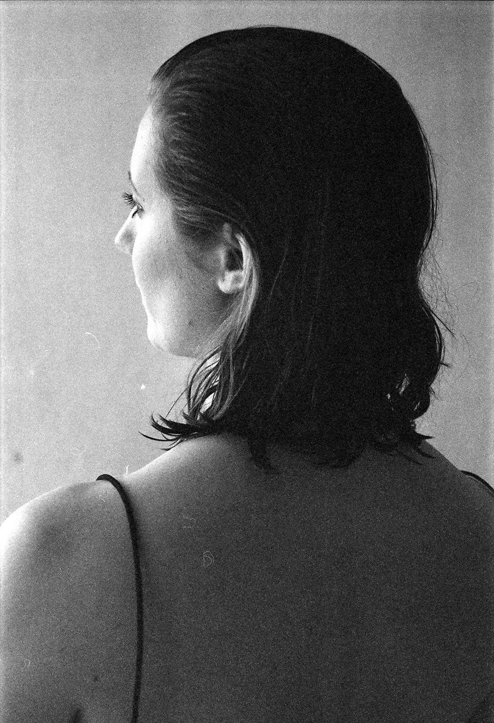 ©  Pia-Maria Watzenboeck