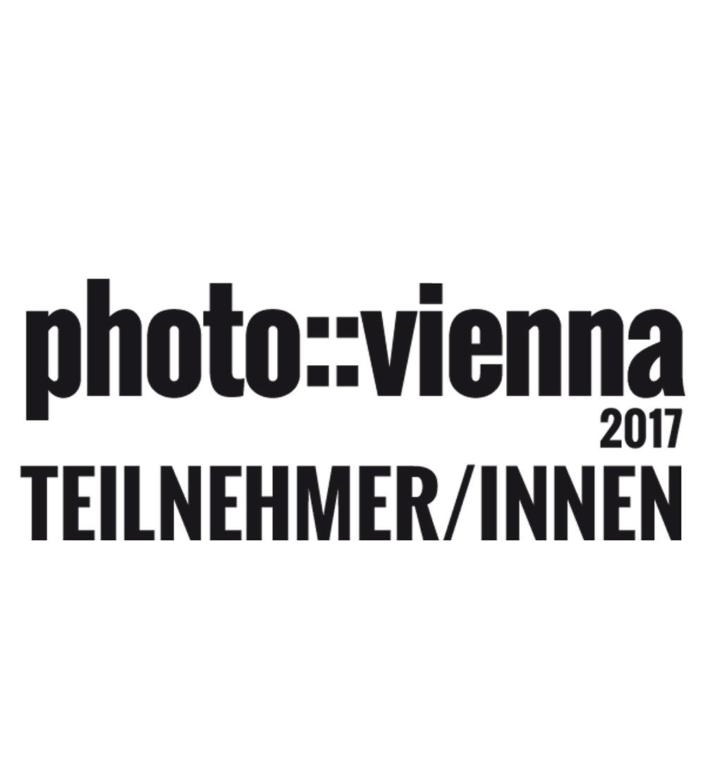 2017_TeilnehmerInnen_photovienna.jpg