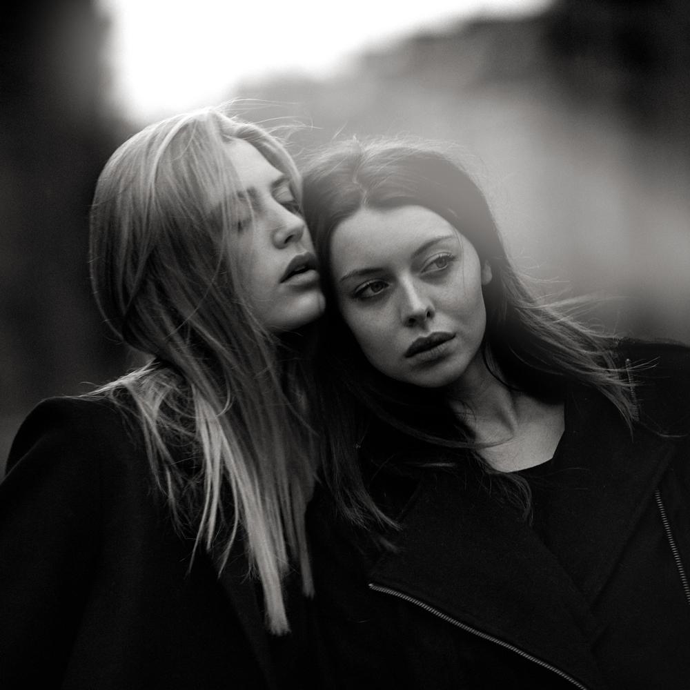 © Julia Spicker