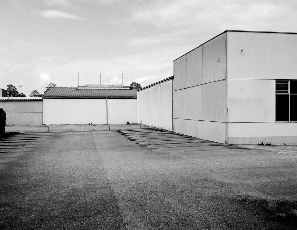 © Karl Hoedl