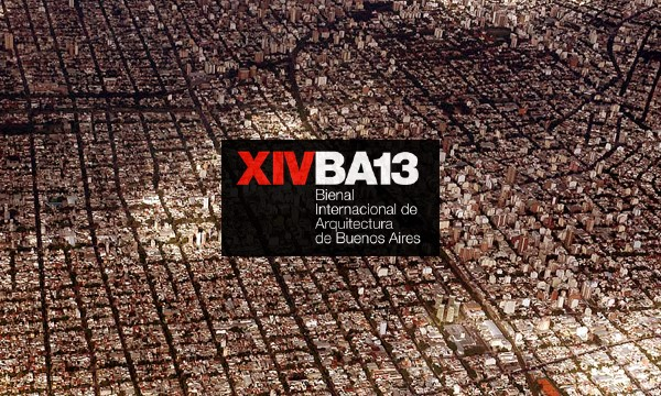 14BUENOSAIRES.jpg