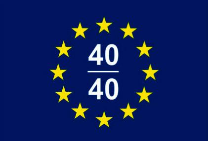 40under40.3.JPG