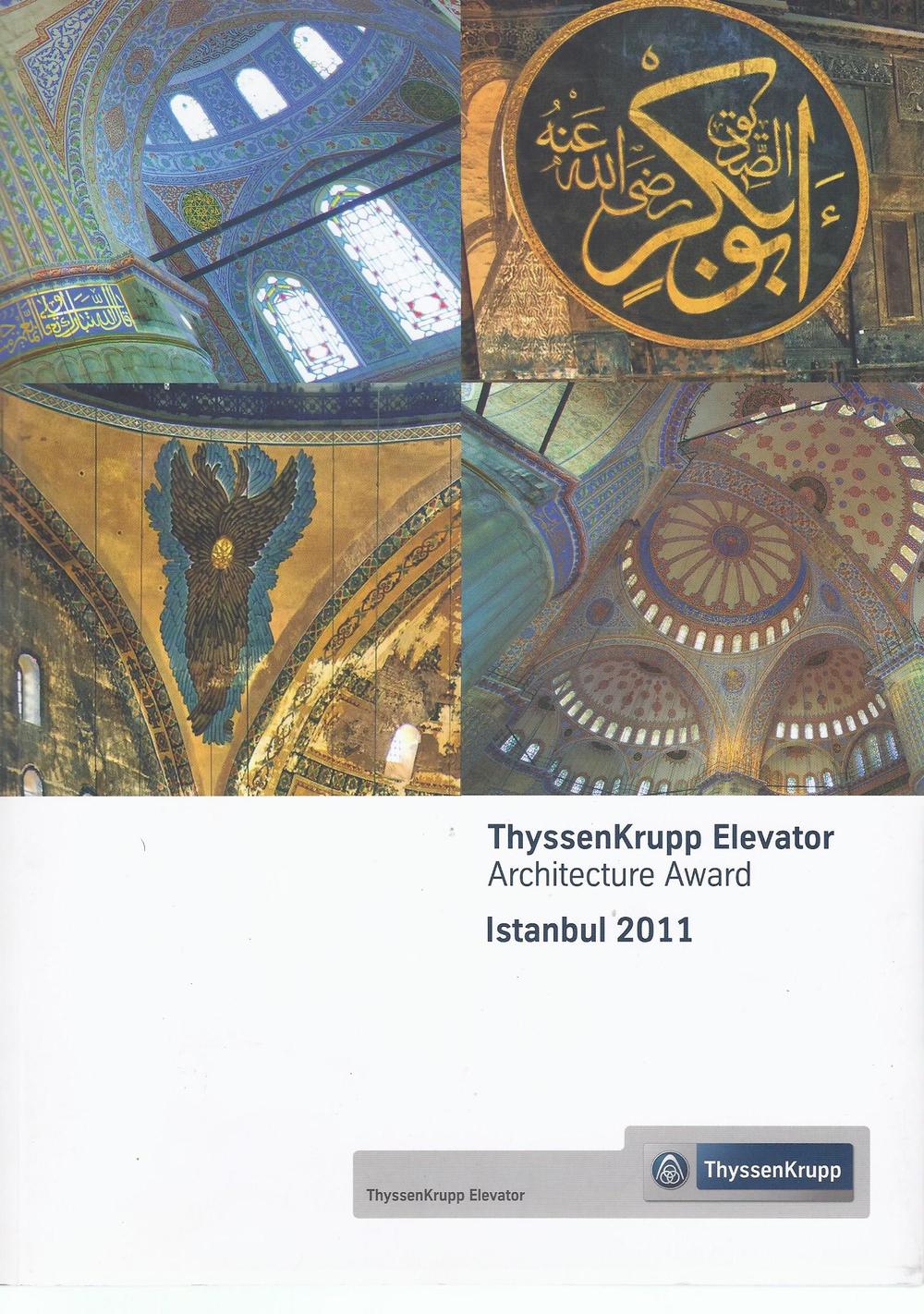 thyssenKrupp_istanbull_2011.jpg