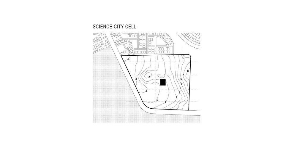 Petras_ScienceCity_14.jpg