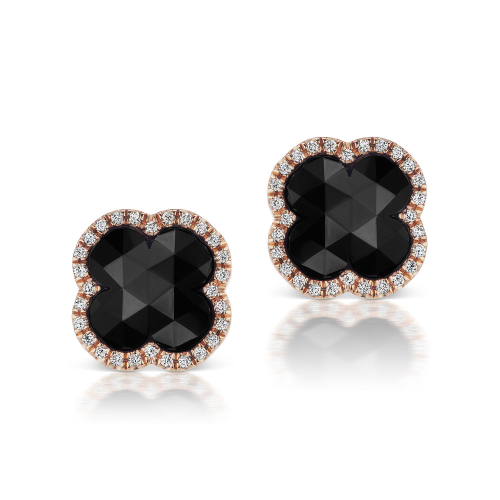MB_black_diamond_earring (1).jpg
