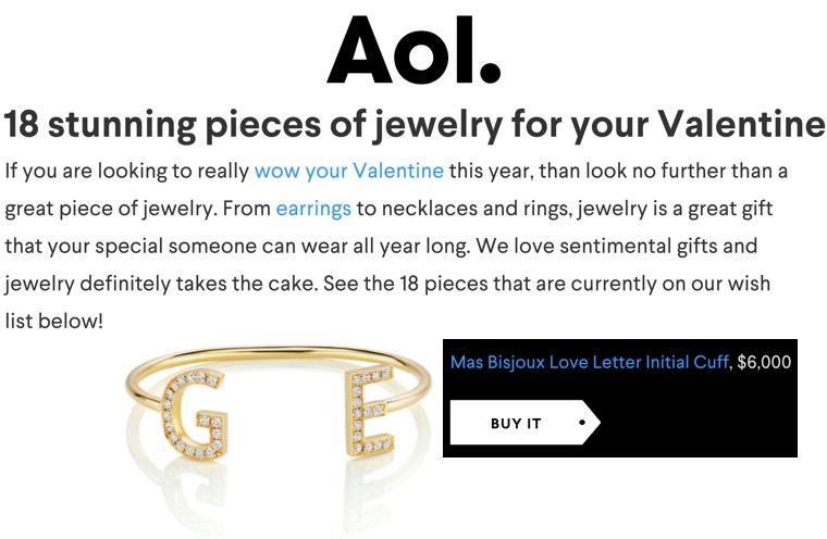 AOL.COM 1.30.18.jpg