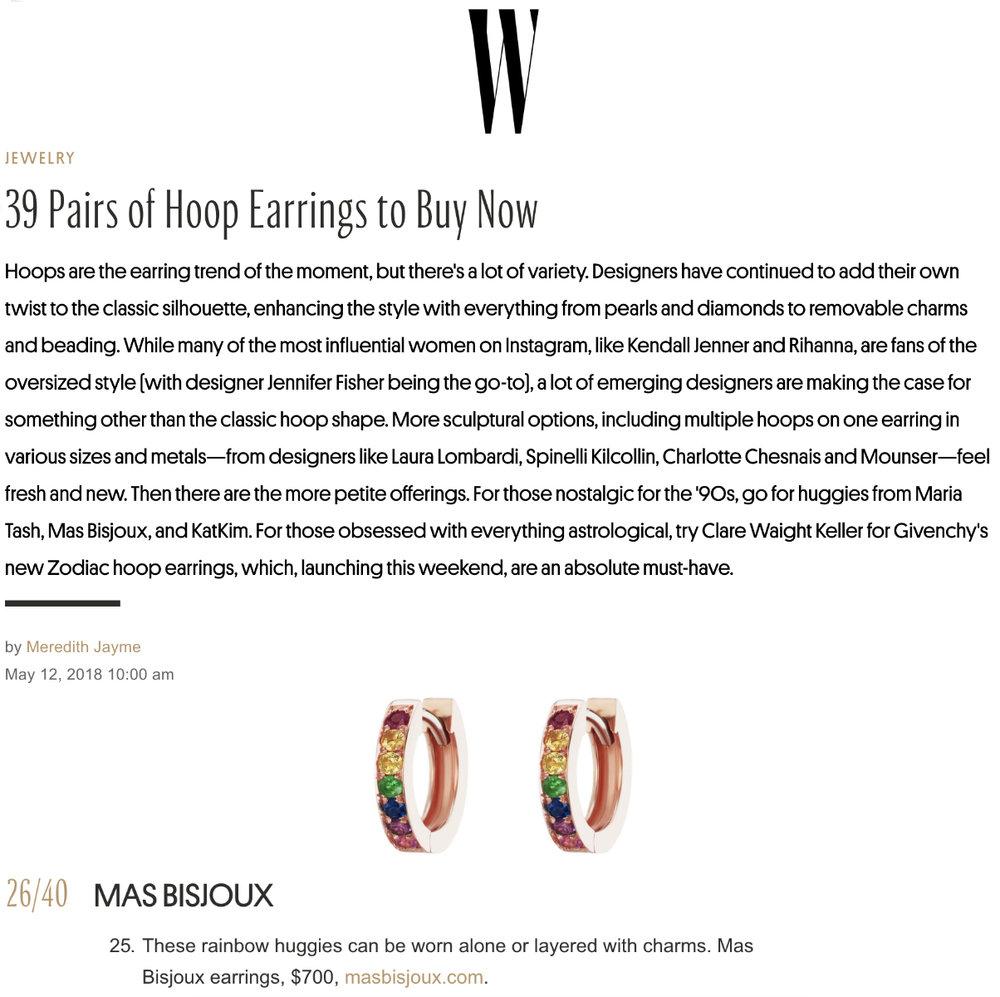 WMagazine.com 5.14.18 copy.jpg