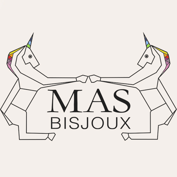 MAS BISJOUX JEWELRY | New York Modern Luxury Jewelry