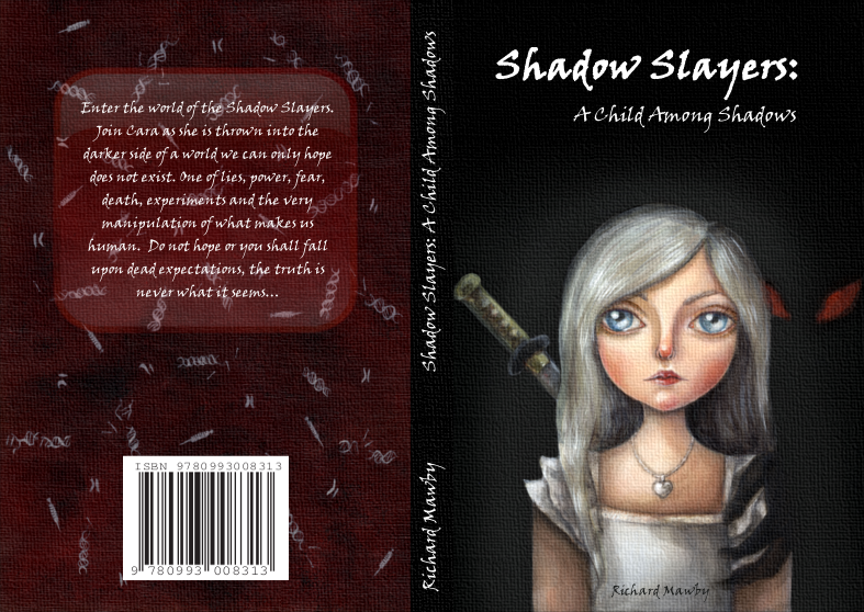 Shadow Slayers cover canvas.png