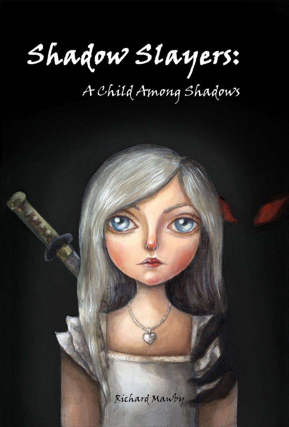 ShadowSlayersFRONT.jpg
