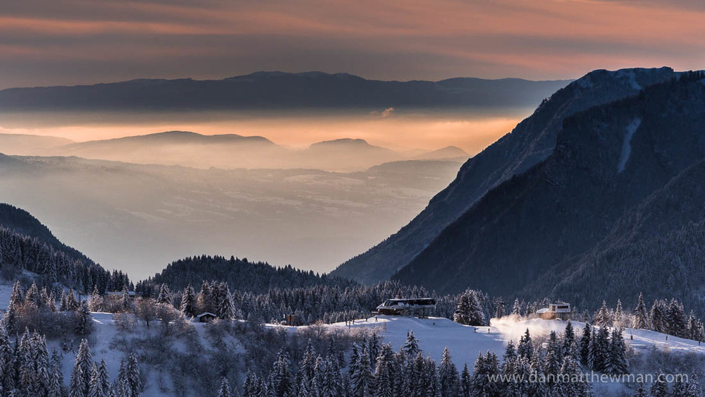 Morzine Jan 2015 (319 of 358).jpg