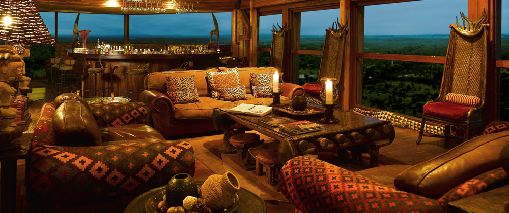 ulusaba-thingstodo-rocklodge_lounge-large.jpg