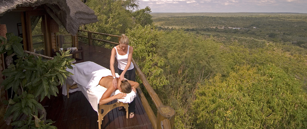 ulusaba-thingstodo-wellness-4-large.jpg