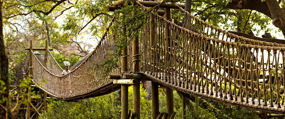 ulusaba-safarilodge-swing_bridge-large.jpg
