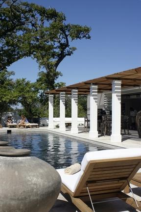 The Pool Bar at Steenberg.jpg