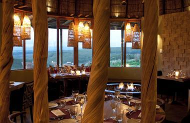 kwena restaurant.JPG