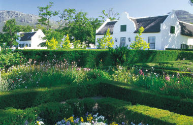 Steenberg Manor House Garden.jpg