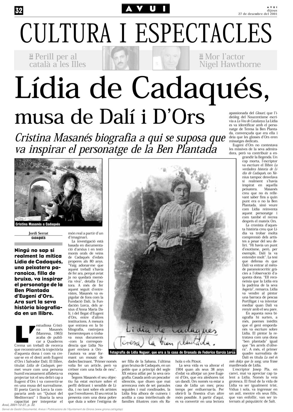LídiaCadaqués_Avui_JordiSerrat copia.jpg
