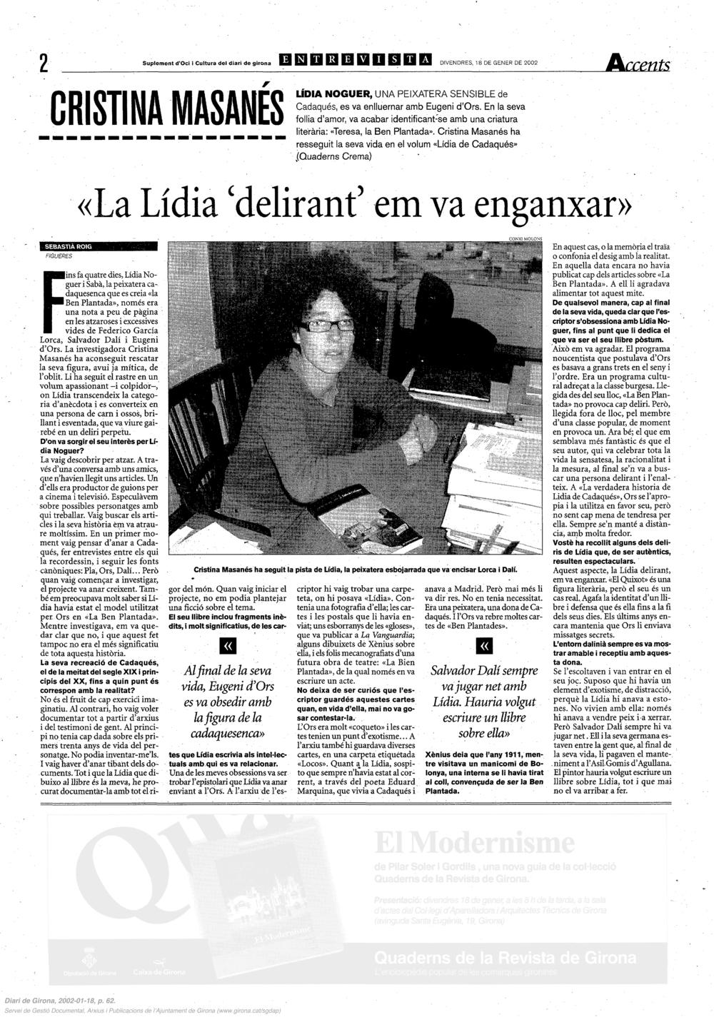 LídiaCadaqués_DIARIGIRONA_S.Roig copia.jpg