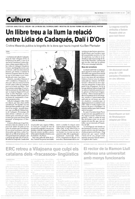 LídiaCadaqués_DIARIGIRONA_SCP copia.jpg