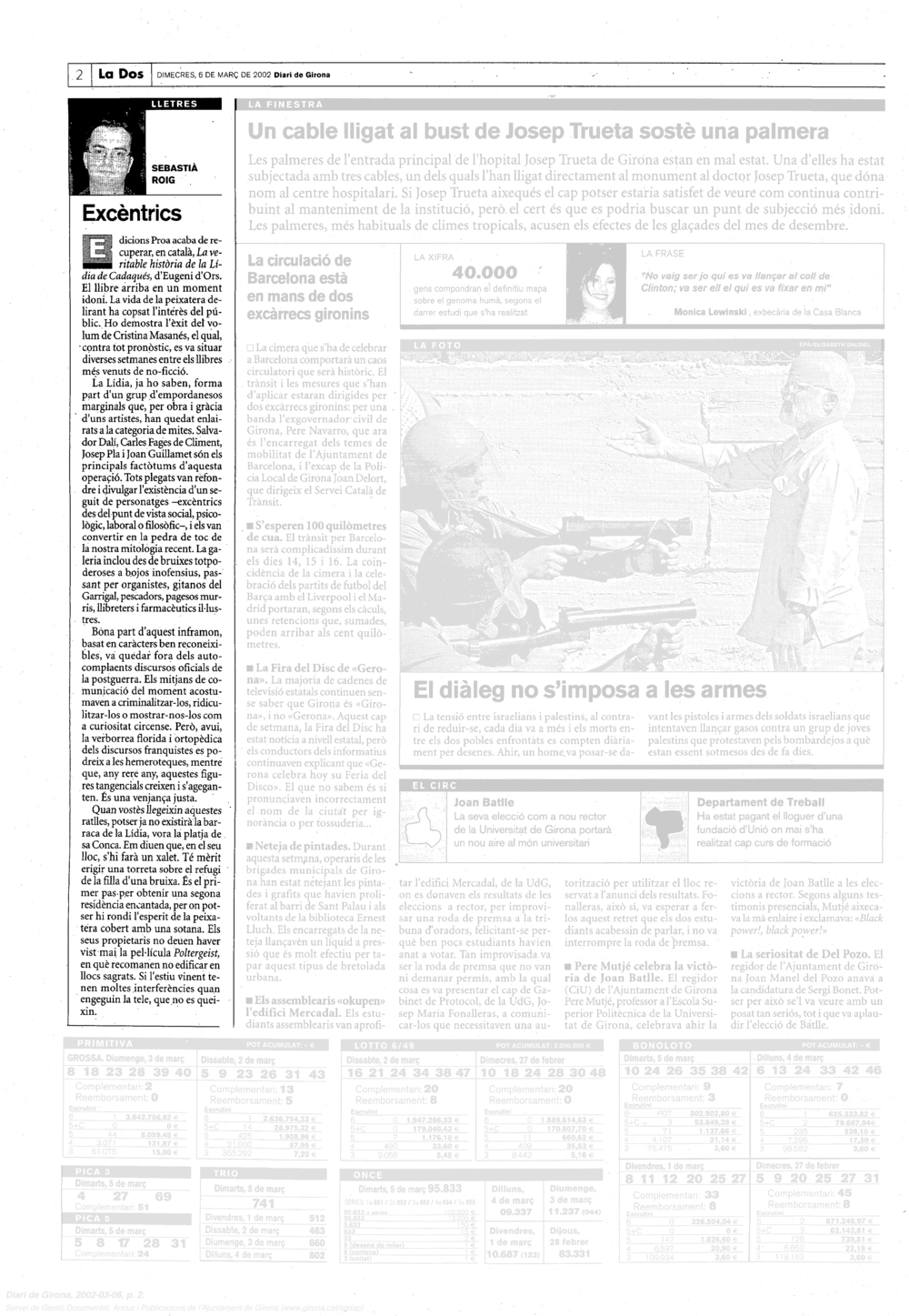 LídiaCadaqués_DIARIGIRONAcolumna_S.Roig copia.jpg