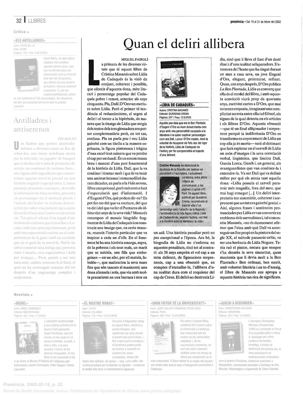LídiaCadaqués_PUNT_Pairolí .jpg