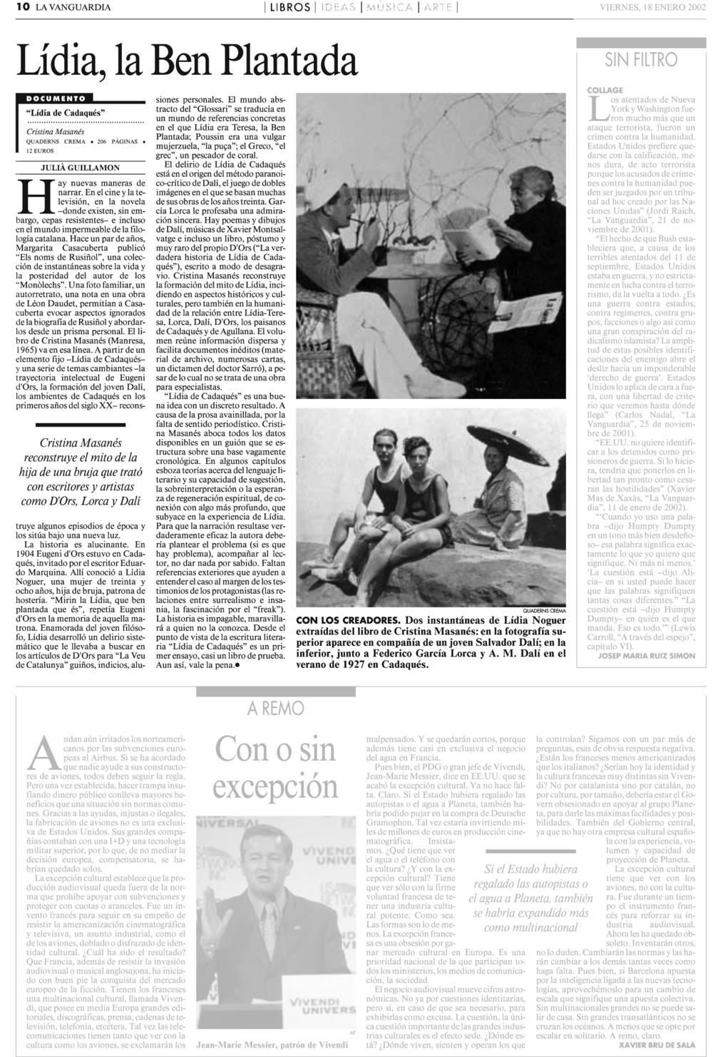 LídiaCadaques_VANG_JuliàGuillamon copia.jpg
