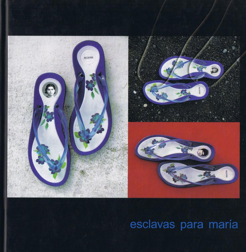 MISCEL_expos.sabates.jpg