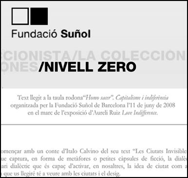 Fundació Suñol.png