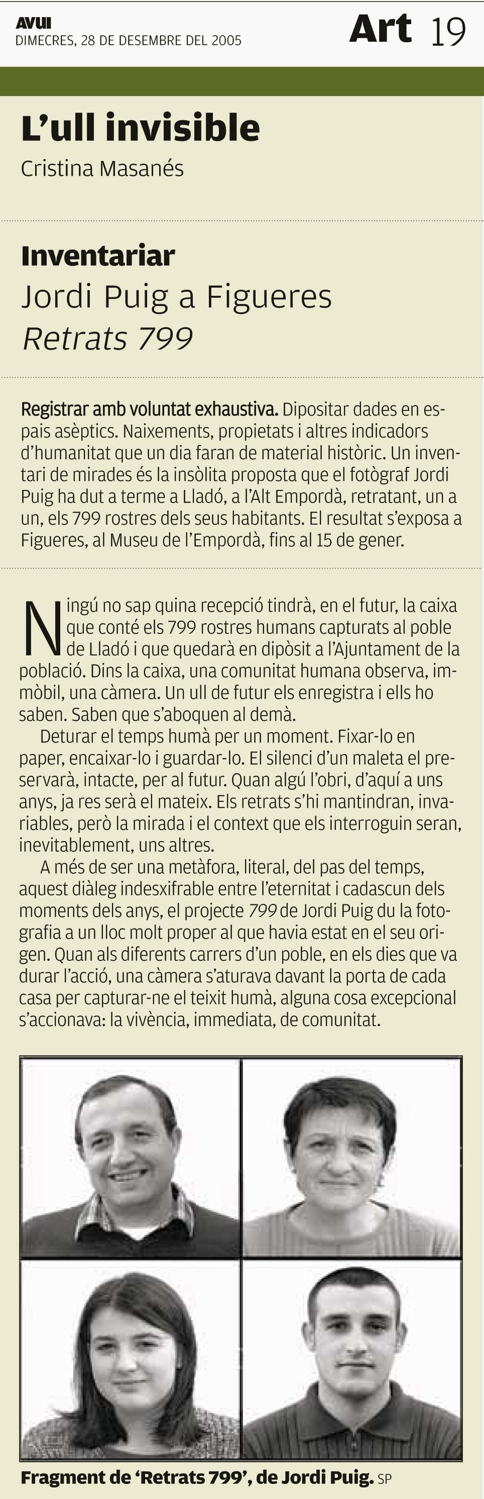 PREM_AVUI_ULL_INVENTARIAR_JordiPuig.jpg