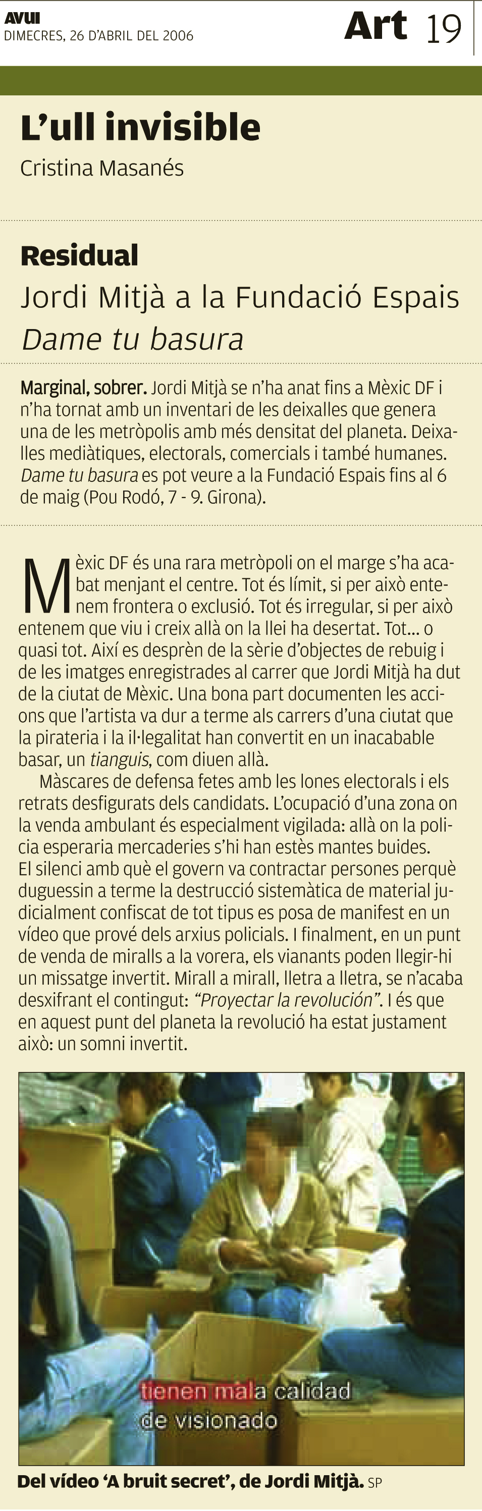PREM_AVUI_ULL_RESIDUAL_JordiMitjà.jpg