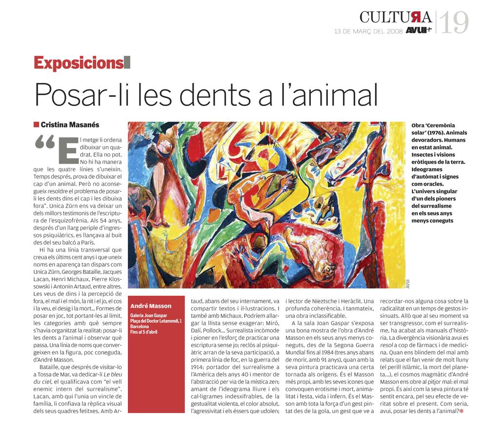 PREM_AVUI_EXP_AndréMasson.jpg
