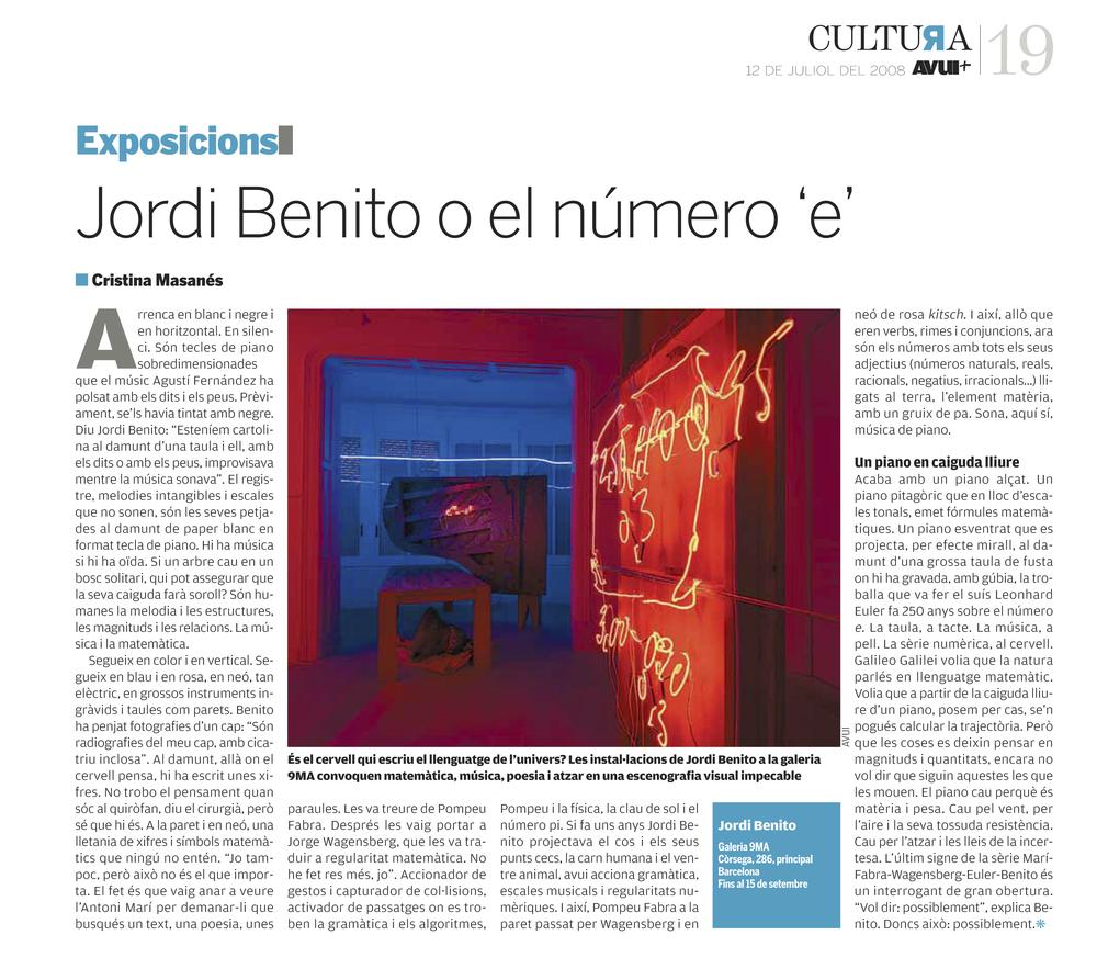 PREM_AVUI_EXP_JordiBenito.jpg