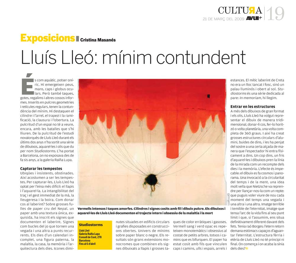 PREM_AVUI_EXP_LluísLleó.jpg