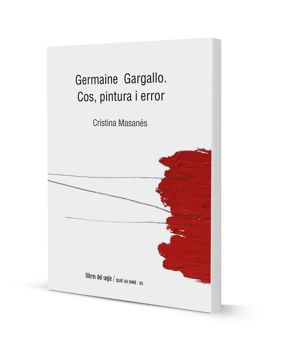 Germaine Gargallo-Portada.jpg