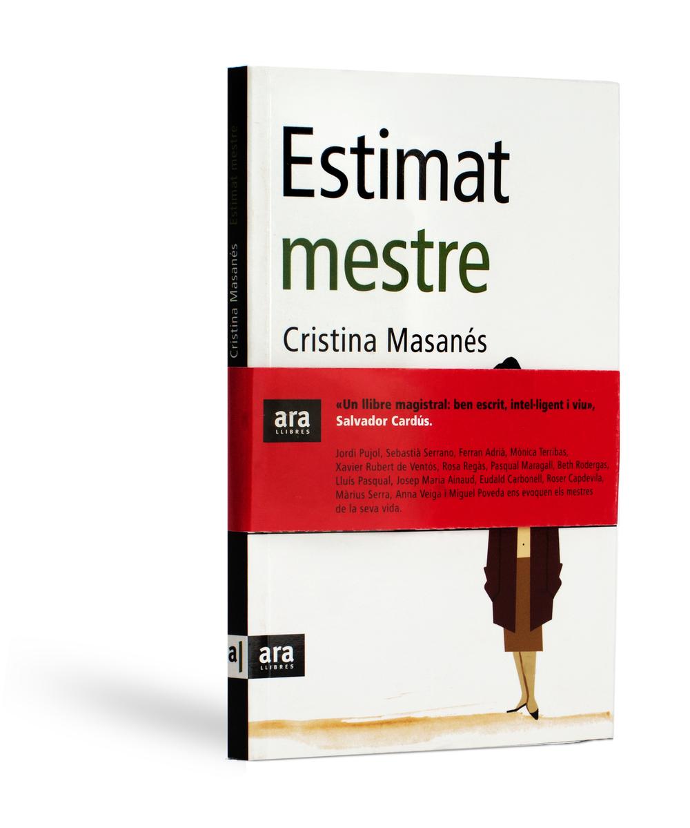 fictici Estimat Mestre 2.jpg